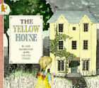 The Yellow House by Blake Morrison (Paperback, 1989)