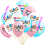 NEW-LOL-SURPRISED-DOLL-CAKE-TOPPER-BIRTHDAY-DECORATION-PARTY-SUPPLIES-BALLOON thumbnail 8