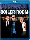 Boiler Room 5051892164160 Blu-ray Region B