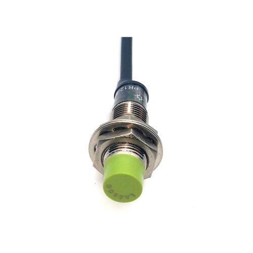 Autonics PR12-4DP Proximity Sensors Inductive New 1PCS