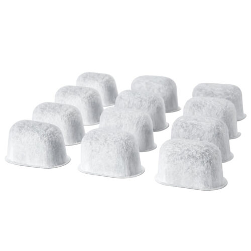 Disposable Replacement Charcoal Water Filters for Keurig Coffee Machine New