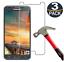 3x-Tempered-Glass-Screen-Protector-For-Samsung-Galaxy-J3-Achieve-J3-Star-J3-2018 thumbnail 1
