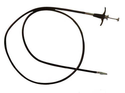 Leica Conrol remoto con cable para Hasselblad Knight
