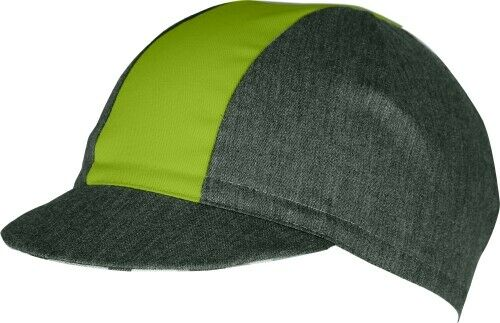 Castelli Classic Cycling Caps 9 Different Colors and Styles FREE SHIPPING