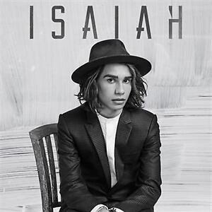ISAIAH-X-Factor-Winner-2016-CD-NEW