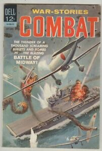 Combat-10-October-1963-VG-Battle-of-Midway
