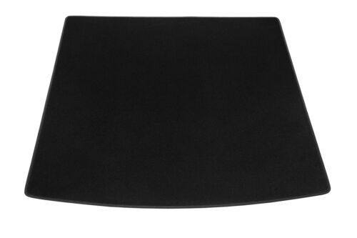 2 piezas de tapiz para maletero con parachoques protección para audi a6 4g avant con ferrocarril