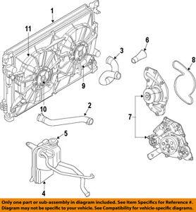 Strange Dodge Chrysler Oem 15 18 Charger Radiator Coolant Lower Hose Wiring Digital Resources Remcakbiperorg