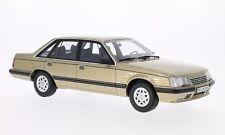 Bos Models Opel Senator A2 3.0 CD BOS018