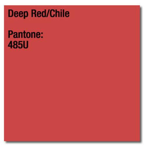 A4 80 gsm Image Coloraction VARIOUS COLOURS Printer Paper 50 100 250 500 Sheets