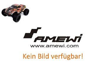 Ersatzteil-fuer-AMEWI-Crazist-PRO-Centre-Drive-Joiot-164-5MM-20720