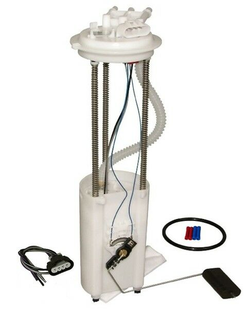 Fuel Pump for 2000 CHEVY TRUCK K3500 PICKUP V8-7.4L 2 Door,Cab/&Chassis w//1 Cntr