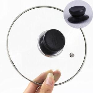 Universal-pot-pan-saucepan-kettle-lid-knobs-cover-handle-cookware-part-kitLD
