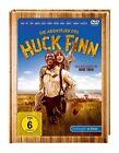 Die Abenteuer des Huck Finn (DVD) (2013)