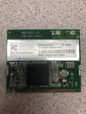 Gateway M325 Broadcom WLAN Drivers Windows