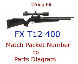 FX-T12-400-O-039-ring-Kit