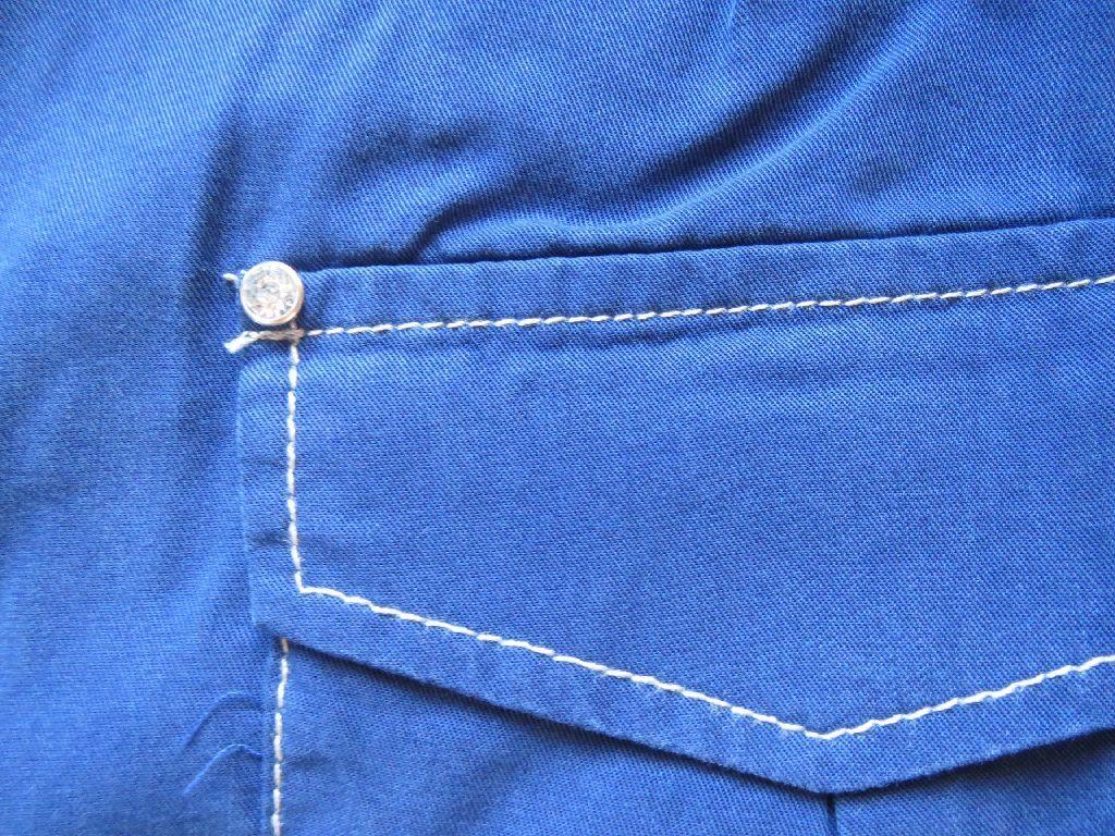 SHEEGO Hammer - Kleid, blau, Gr. 48, ärmellos, Rundhals, Rundhals, Rundhals, NEU | Exzellente Verarbeitung  | Ästhetisches Aussehen  | Wonderful  f917b9