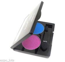 Black Opal Color Splurge Eyeshadow Duos ROCCAN IT 0.14 oz