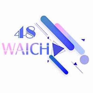 waich48_store