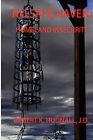 No Safe Haven: Homeland Insecurity by K Hudnall Robert (Paperback / softback, 2004)