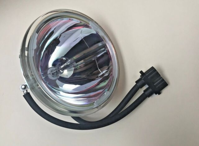 Replacement for Lg Electronics 6912b22008a Lamp /& Housing Projector Tv Lamp Bulb by Technical Precision