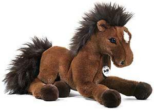 Hanno-Dangling-Hanoverian-Horse-by-Steiff-EAN-070716