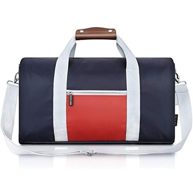 7179463fa Sport Bag,18.5