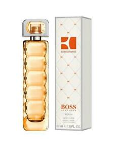 Hugo-Boss-Orange-for-Women-50ml-Eau-De-Toilette-Spray