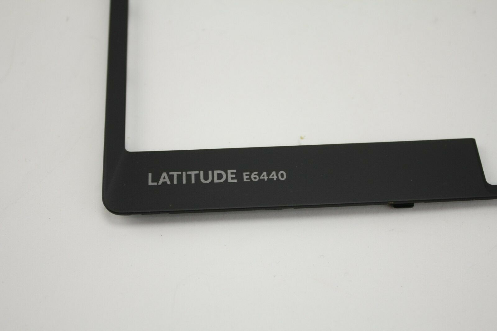 Dell Latitude E6440 Laptop Keyboard Surround Bezel Trim 07J94 007J94 CN-007J94