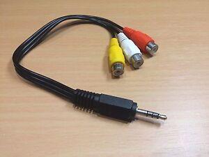 IBM 1,60m Cavo DAC Cooper 40gb 2x QSFP 40 Gigabit 56 Gigabit 98y2926 98y2911