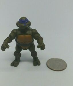 2002-Teenage-Mutant-Ninja-Turtles-Donatello-2-25-034-mini-figurine-Teenage-Mutant-Ninja-Turtles