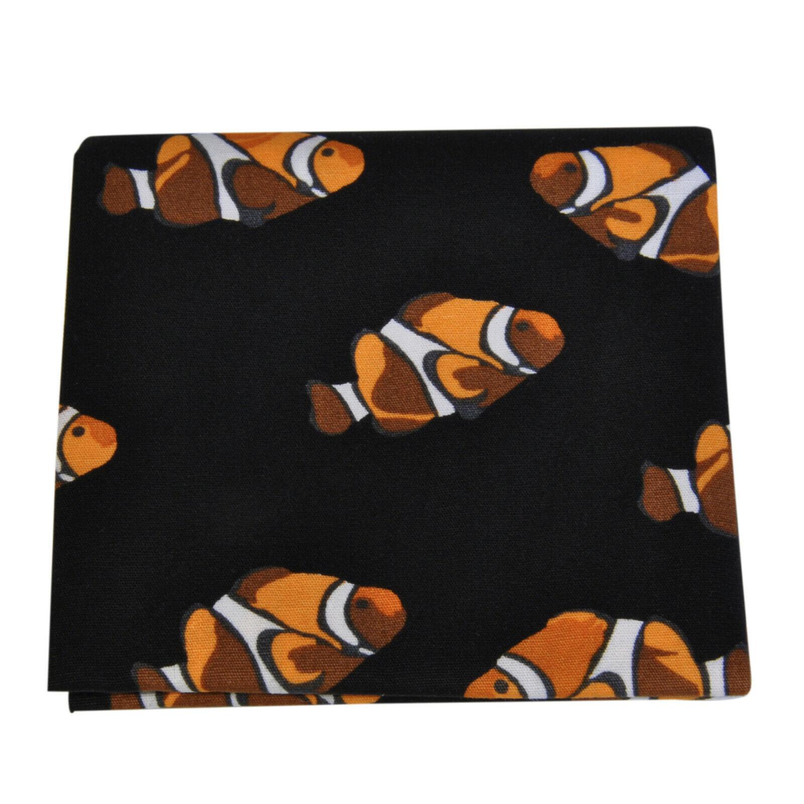 Moda de tela pañuelo/plastrón de algodón: Design querían