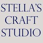 stellascraftstudio