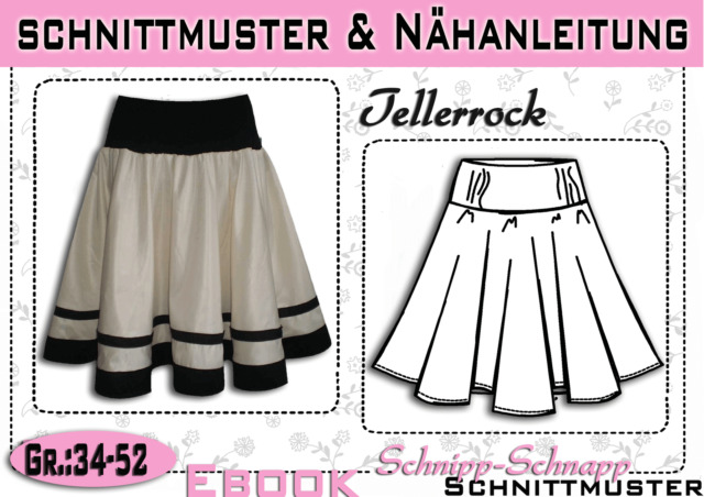 Schnittmuster div collection on eBay!