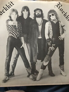Rockkit-Never-Say-Never-Produced-by-Joe-Count-Viglione-WAAF-Boston-Rock
