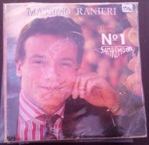 vinilo-single-7-034