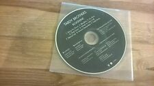 CD Metal Tardy Brothers - Bloodline (9 Song) Promo CANDLELIGHT cd only Obituary