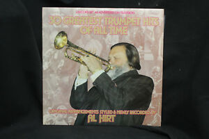 Al-Hirt-30-Greatest-Trumpet-Hits-of-All-Time-Precision-Records-1979