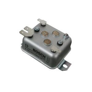VW-Beetle-Split-Bay-Window-12-volt-BOSCH-Dynamo-Voltage-Regulator-113903803E