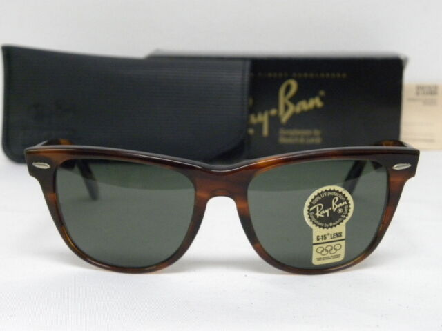 ray ban clubmaster usa price