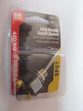 Long Handle Toggle Switch Gardner Bender #GSW-111   NEW