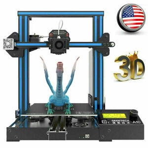 Geeetech-3D-Printer-Quick-Assembled-Resuming-High-Accuracy-1-75mm-Filament-Gift