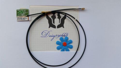 2xFor Lenovo ThinkPad SL410//510 FRU 45M2851 Wireless LAN//WAN antenna cable