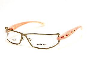 Occhiale Da Vista X-Ide Modello Patagas C4 51-20-127 IsqA52Csiv
