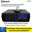 "thumbnail 4 - SONKEN KARAOKE SA-710 MIXING AMPLIFIER + SONKEN CS-500 10"" SPEAKERS (PACKAGE)"