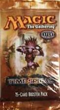 Time Spiral Magic The Gathering Booster Pack Sealed