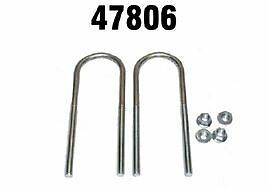 47806-Nolathane-Bush-Kit-FIT-HOLDEN-FIT-HOLDEN-HD-HR-65-68-Spring-u-bolts-R