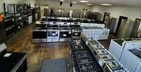 HOME APPLIANCES - FRIGIDAIRE, GE, ELECTROLUX, WHIRLPOOL, LG Bedford Halifax Preview