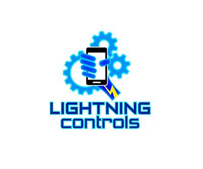 Lightning Controls