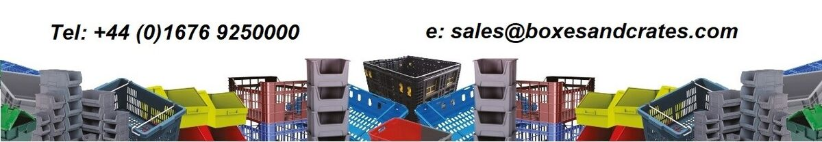 plasticboxsales